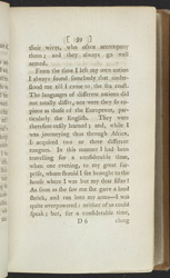 The Interesting Narrative Of The Life Of O. Equiano, Or G. Vassa, Vol 2 -Page 59